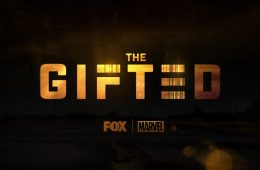 The-Gifted-Logo-Banner