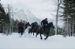 war_for_the_planet_of_the_apes_trailer
