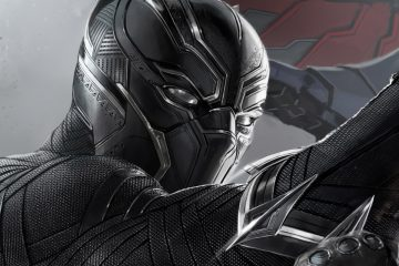 Black-Panther-Captain-America-Civil-War-Concept-Art