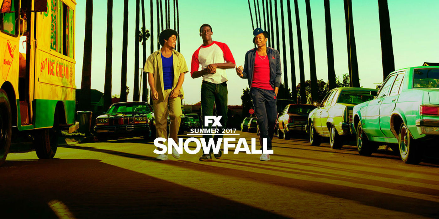 Snowfall-TV-Series