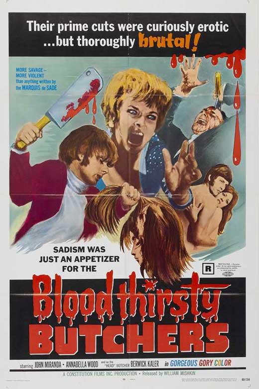 bloodthirsty-butchers-movie-poster-1970-1020463563