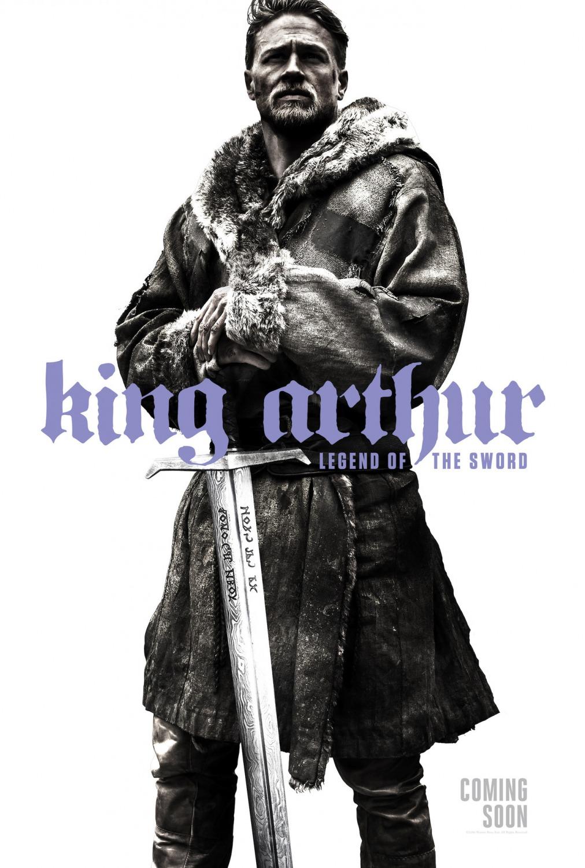 king_arthur_legend_of_the_sword_xlg