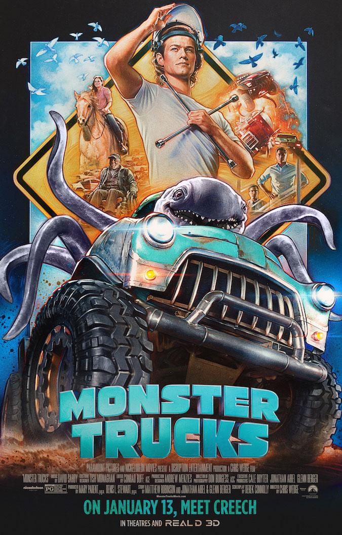 monstertrucks1