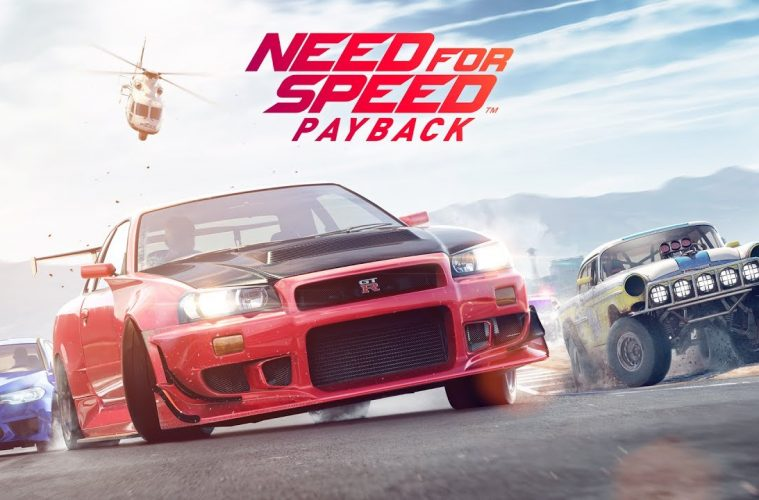 need-for-speed-payback-revealed