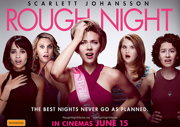 rough_night