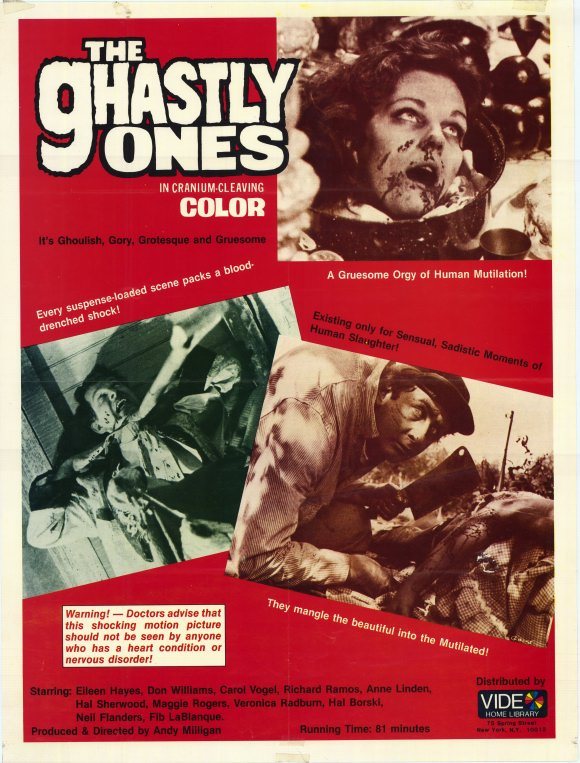 the-ghastly-ones-movie-poster-1968-1020189653