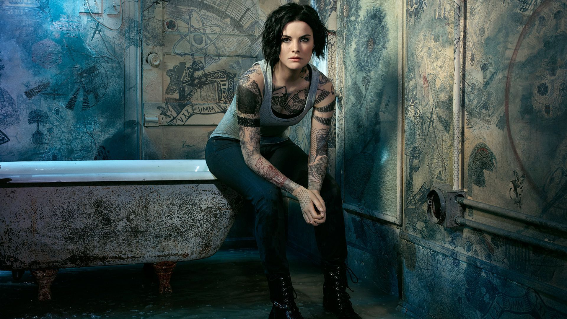 Jaimie-Alexander-Wallpaper-for-Computer