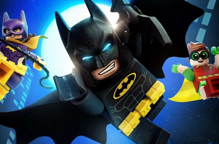 LEGO-Batman-Exclusive-Poster