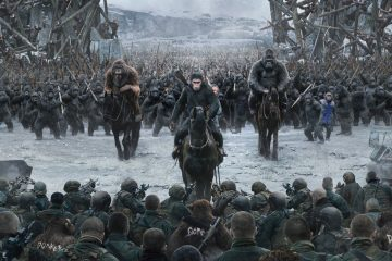 War-For-The-Planet-Of-The-Apes-Wallpaper-Widescreen
