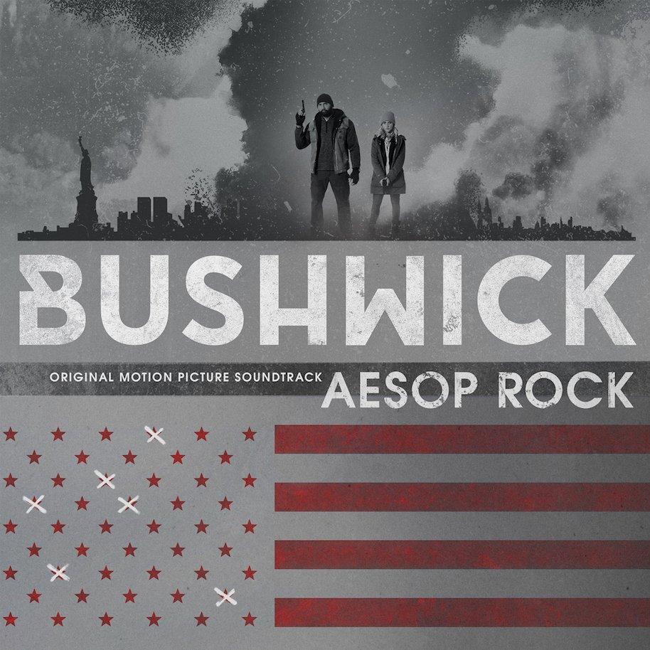 bushwick_1200