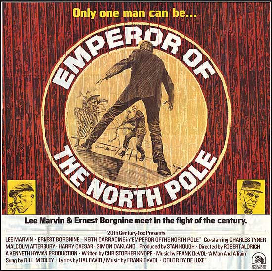 emperor-of-the-north-pole-movie-poster