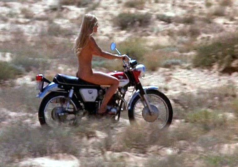 Odessa munroe nude Nude Photos