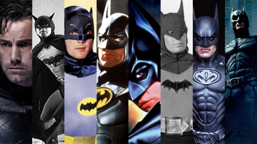 live-action-batman-200316-1280x0