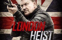 london-heist