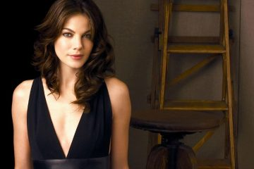 michelle-monaghan-wallpaper-3