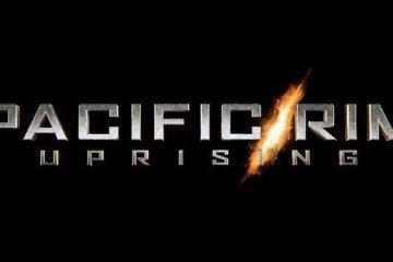 pacific-rim-uprising-2018-1492439895