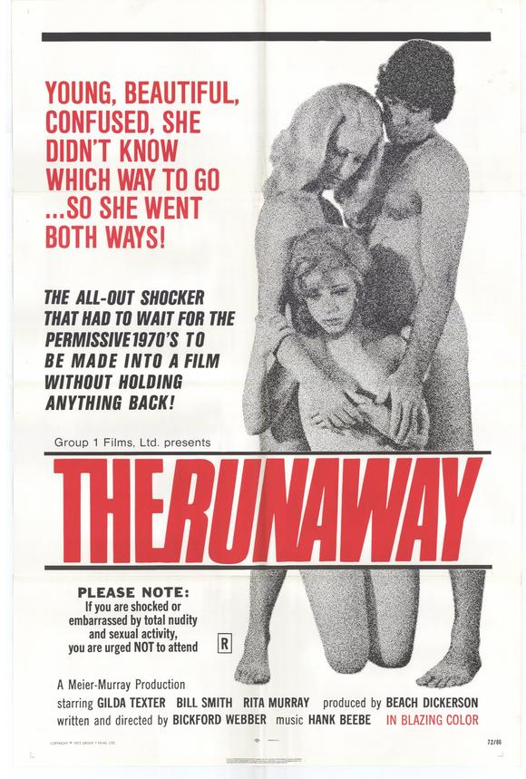 the-runaway-movie-poster-1972
