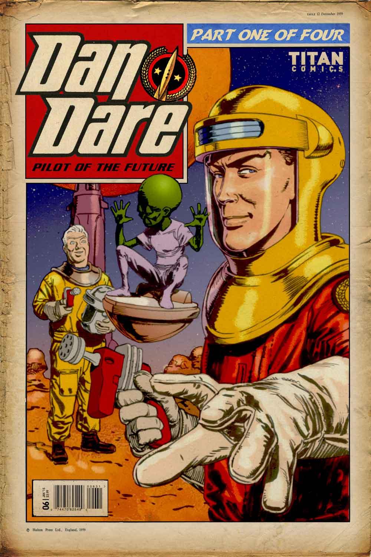 Dan-Dare-Cover_C_CHRIS-WESTON-RETRO