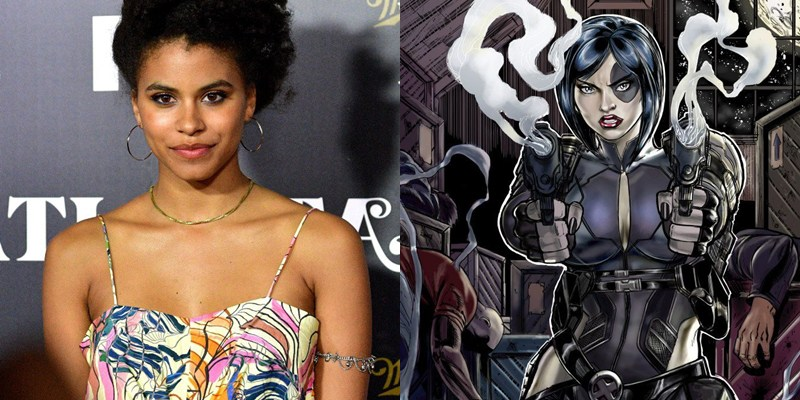 domino-deadpool