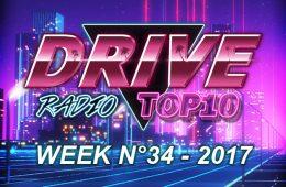 prevtop10site-week-34-630x675
