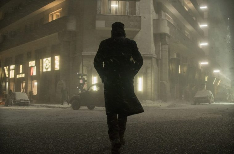 blade-runner-cinema-news-27-1024x682