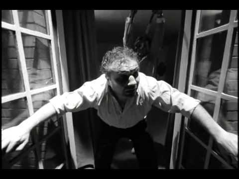 jake-lamotta-exploitation-movie
