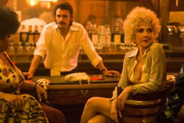 james-franco-maggie-gyllenhaal-22the-deuce22