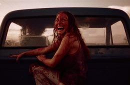 Texas-Chainsaw-Massacre