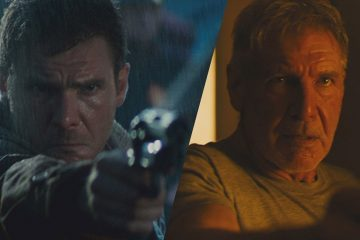 blade-runner-2049-side-by-side-comparison-00