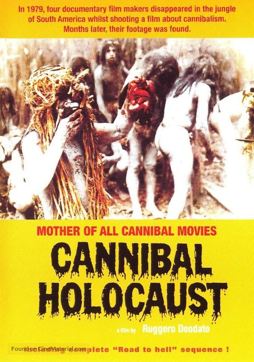 cannibal-holocaust-dutch-movie-poster