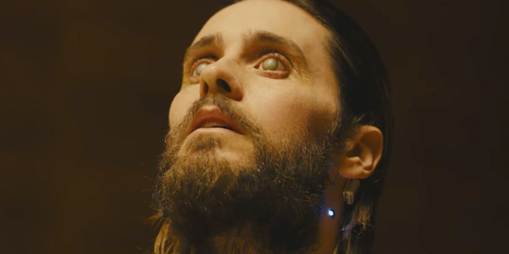 jared-leto-temporarily-blinded-himself-while-filming-blade-runner-2049--taking-his-method-acting-to-a-whole-new-level
