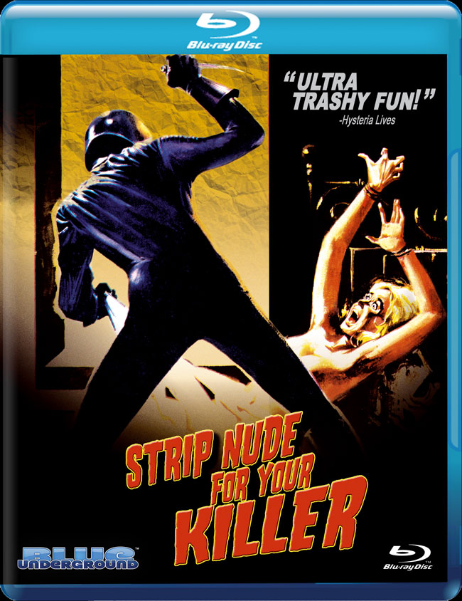 strip-nude-for-your-killer-blu-ray