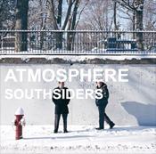 atmosphe