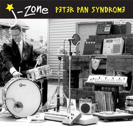 j-zone