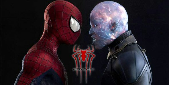 wpid-AmazingSpiderMan2May2014Face2.jpeg