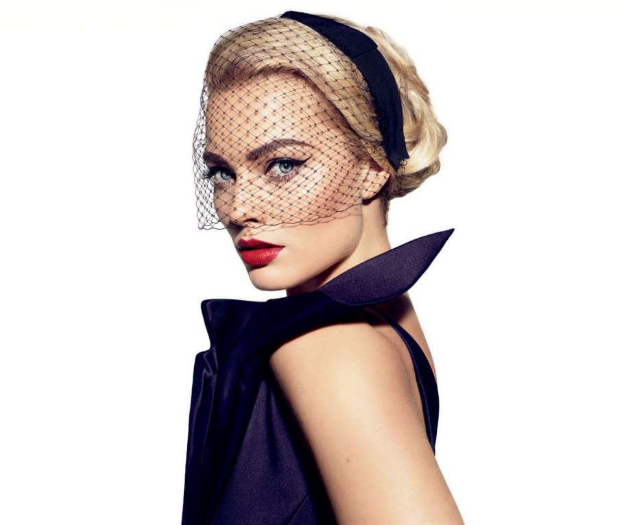 margot-robbie-2013-wallpaper