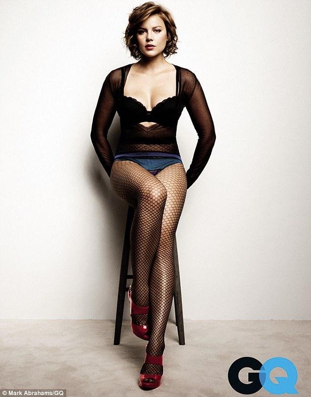 Abbie Cornish_sexy