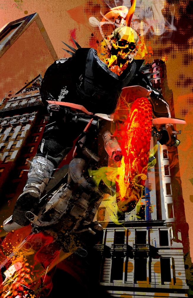 burn__rider__burn_by_skyscraper48-d4dthxn