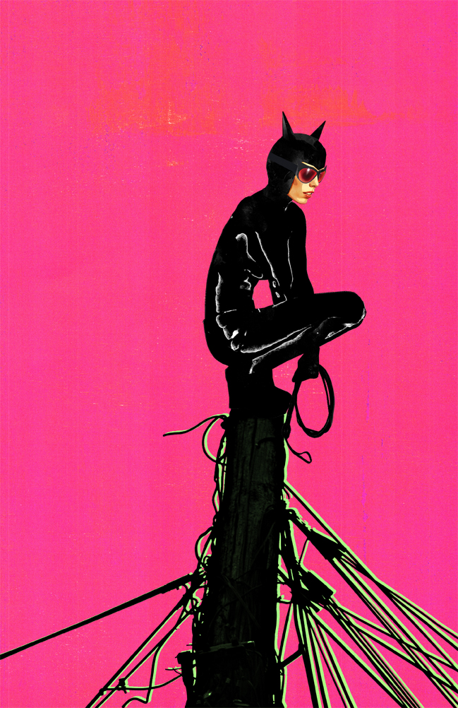 catwoman_pink_by_skyscraper48-d6fuotp