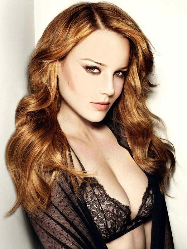 hot-blonde-Abbie-Cornish_1