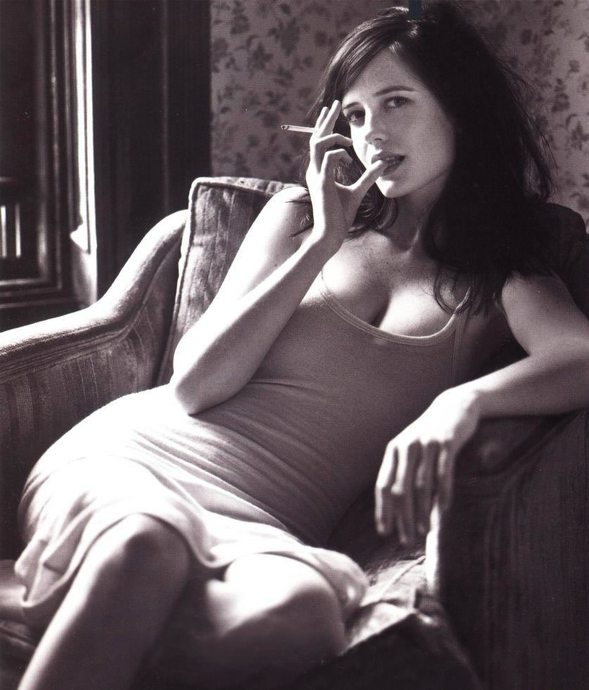 Eva-Green-Hot 2012 05