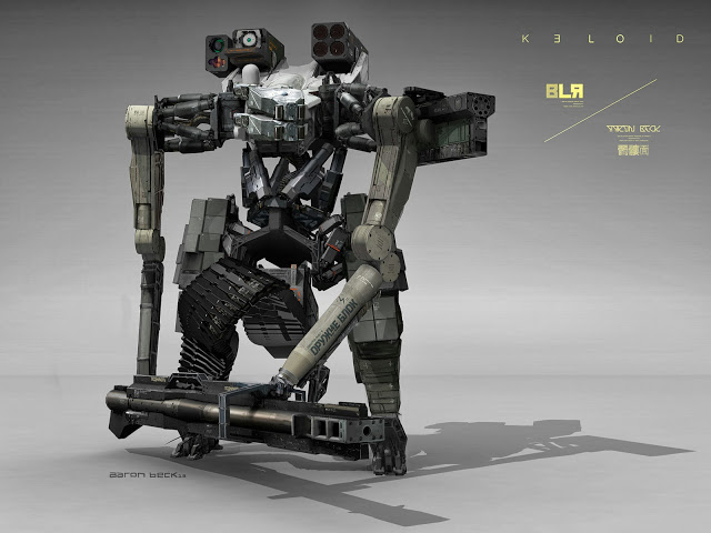 EXO_weaponised_A_02