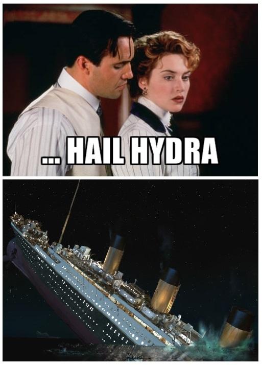 Meme_Hail_