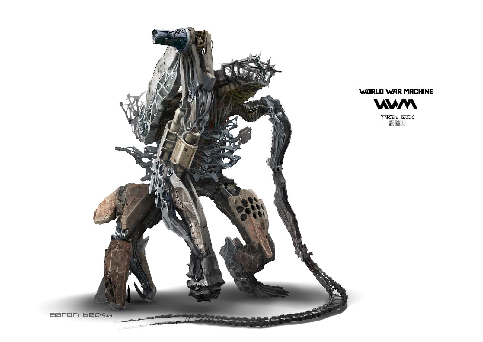 WM_enemy_A_01