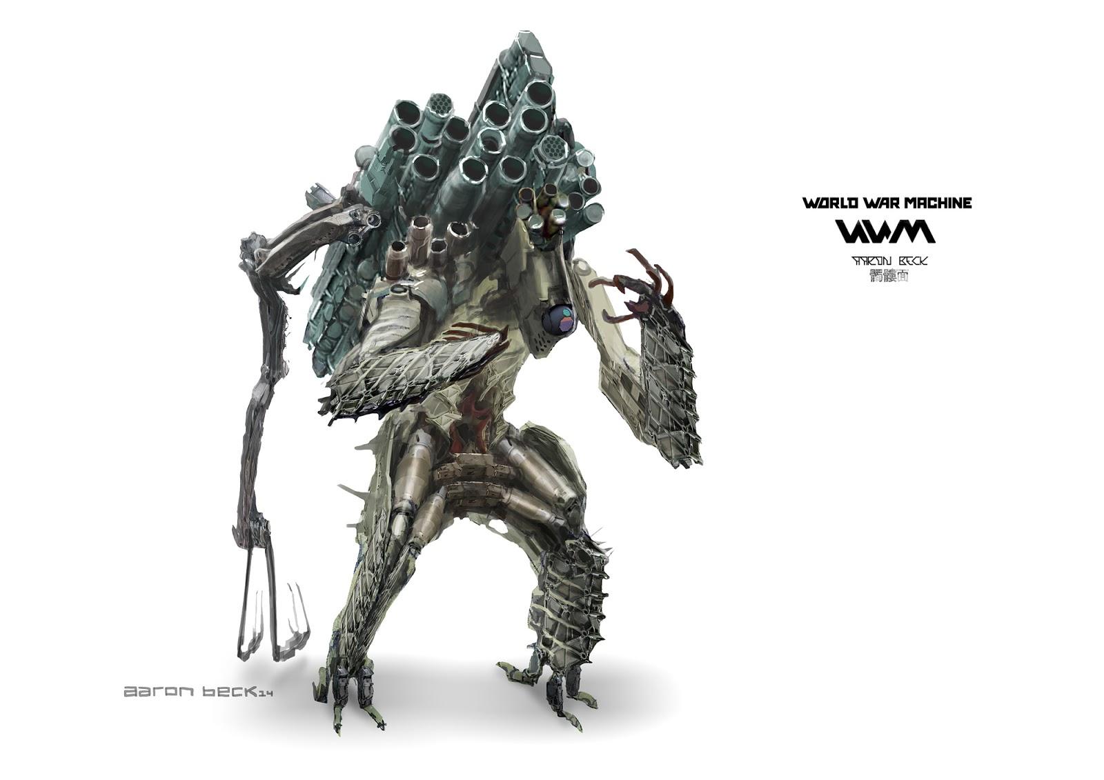 WM_enemy_D_01