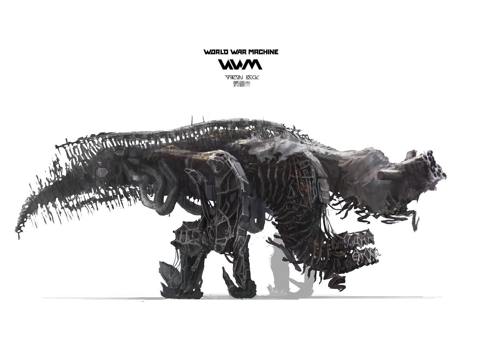 WM_enemy_E_01