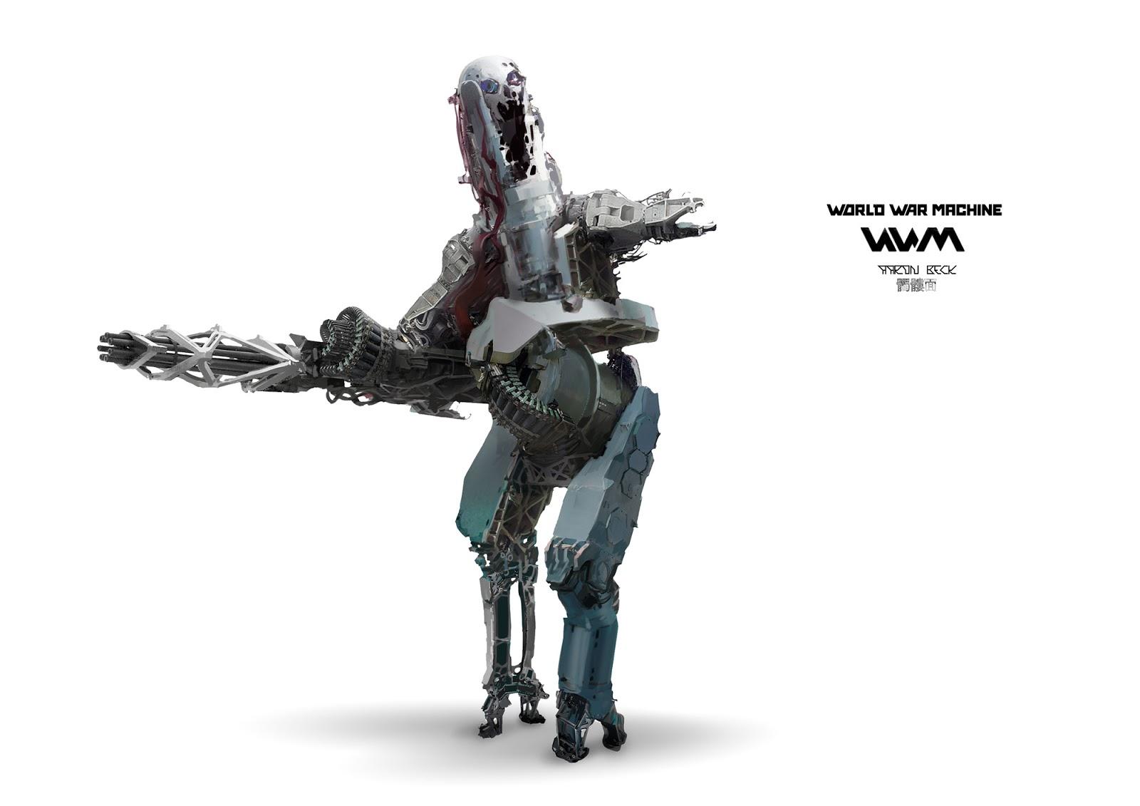 WM_enemy_F_01