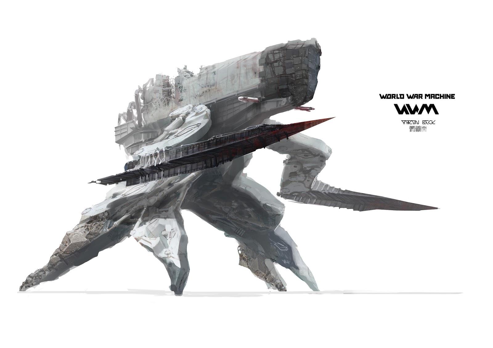 WM_enemy_I_01