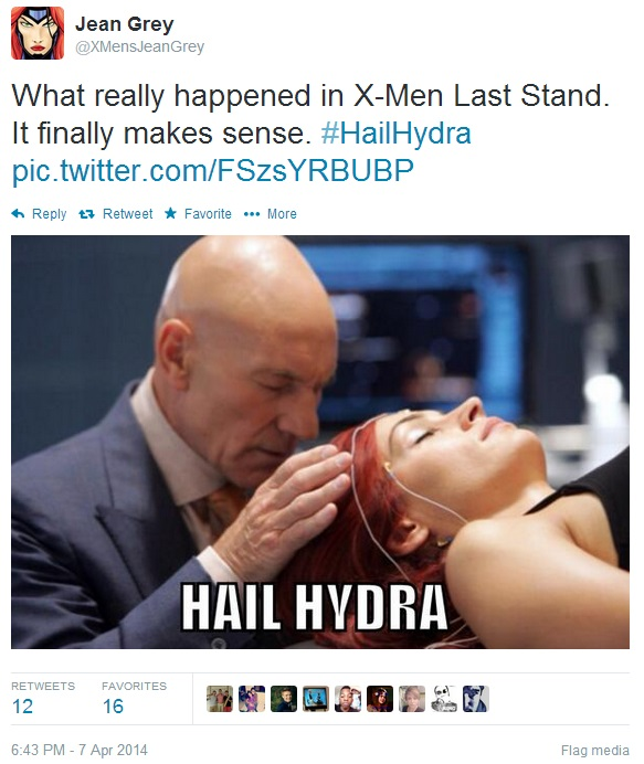 hail-hydra-captain-america-the-winter-soldier-twitter-meme-10