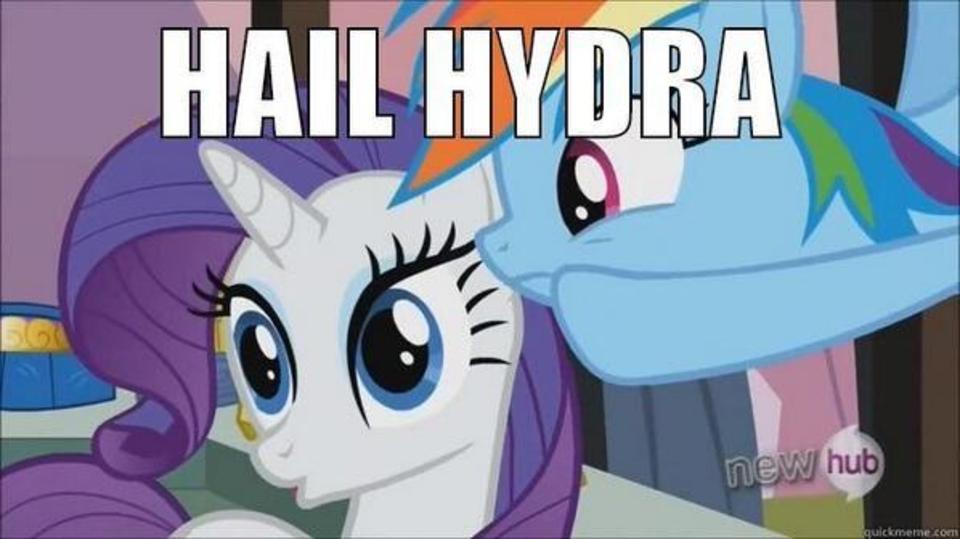 hail-hydra5jpg-e32526_960w